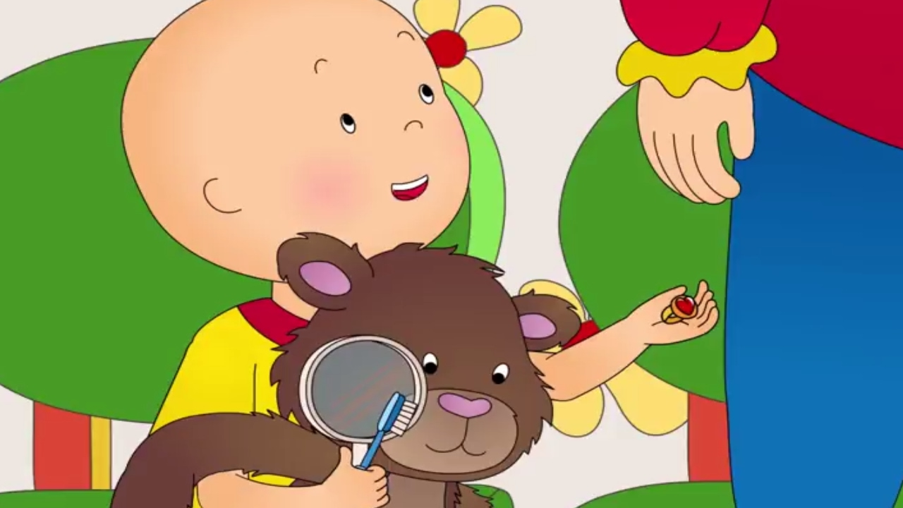 funny animated cartoons kids new caillou episode watch cartoons online cartoon for children - Pictures Of Cartoons For Kids