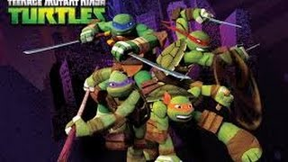 Video Teenage Mutant Ninja Turtles - Best action movies Full Movies English subtitle HD download MP3, 3GP, MP4, WEBM, AVI, FLV Mei 2018