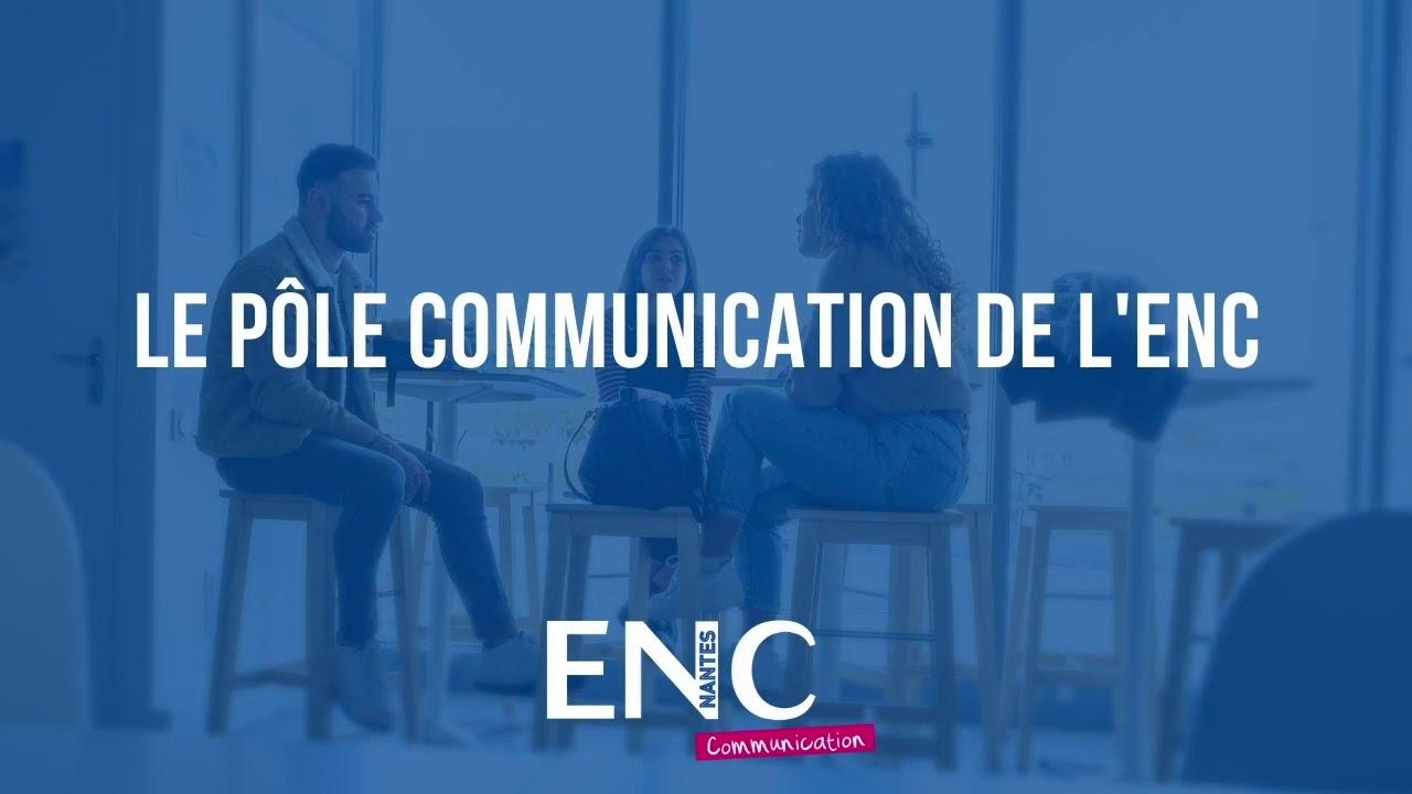 Download L'ENC COM en vidéo