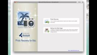 Best Photo Recovery Software - Recover images, audio, video files