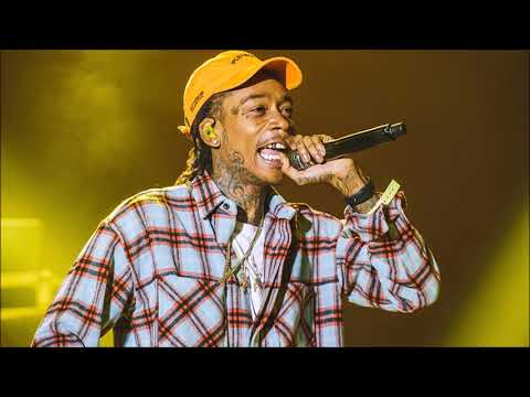 Wiz Khalifa - Down 2 Ride New Song 2018