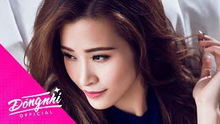 Lời Thú Tội Ngọt Ngào - Đông Nhi | Official Music Video HD
