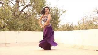 Nachne De Saare : Easy Wedding Sangeet Choreography - Piah Dance Company