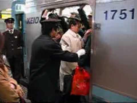Онлайн видео дамогательства в транспорте фото 516-541