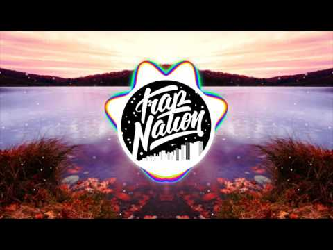 Maroon 5 - Don't Wanna Know (JELLYFYSH Remix)