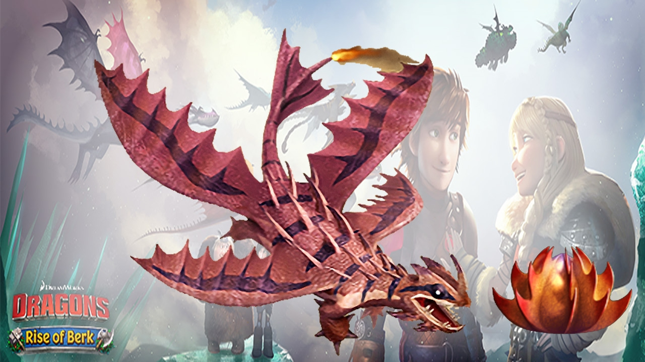 dronkeys how to train your dragon