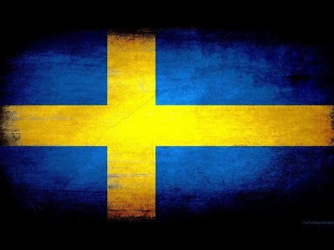 Sweden Becoming a Cashless Society