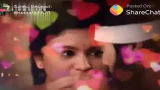 Tamil Best Video 11 - ShareChat Videos