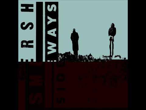 Smersh – Sideways (Charles Manier Remix)