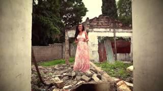Bado Nasimama Kambua - Kenyan music Video 2013
