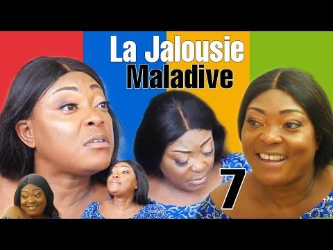 la-jalousie-maladive-ep7-fin-|-film-congolais-|-sila-bisalu-alain-omari-bobo-pierro-dacosta-dinana