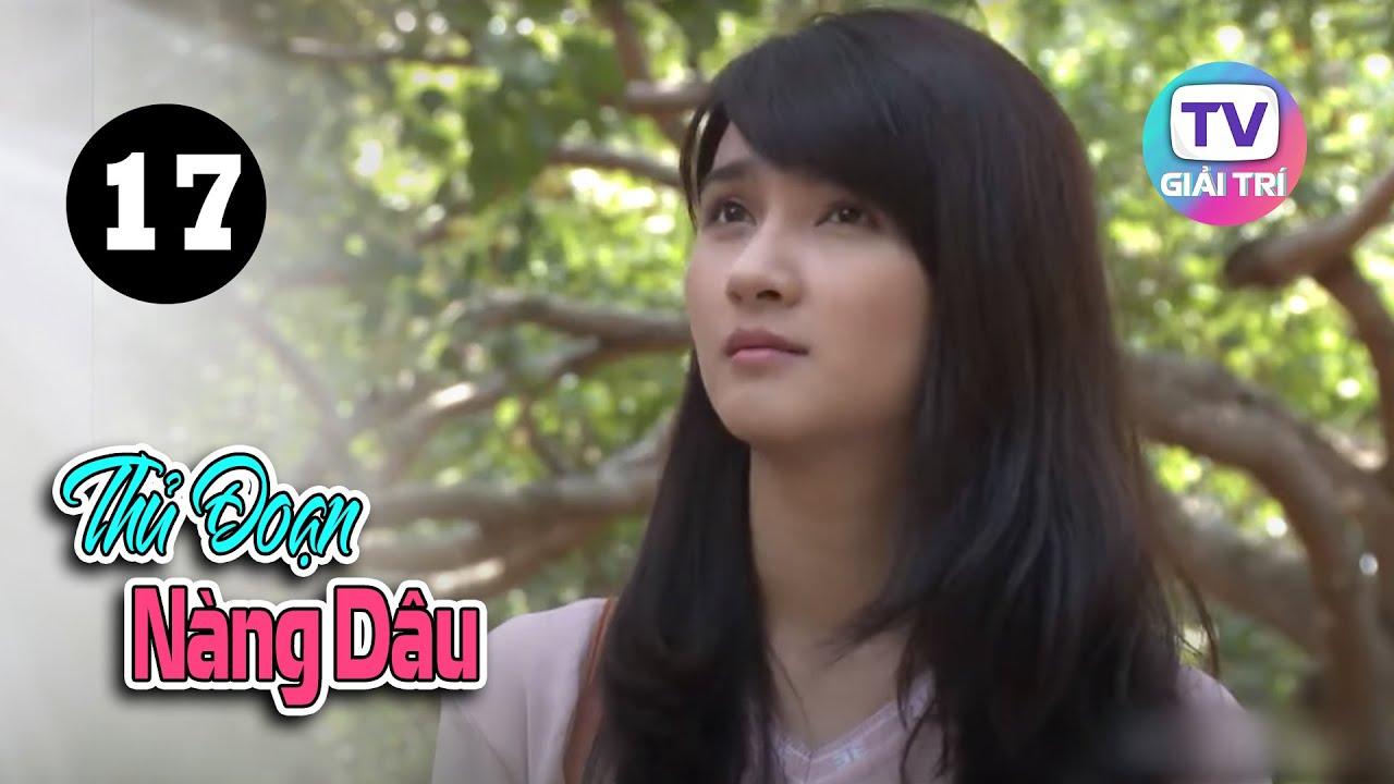 Thủ Đoạn Nàng Dâu – Tập 17 | Giải Trí TV Phim Việt Nam 2021 | Tổng quát những kiến thức nói về phim mat na hoa hong tap 17 chi tiết nhất