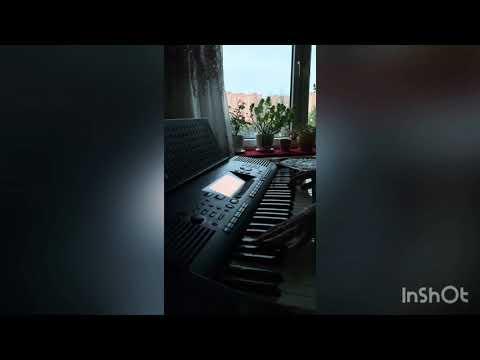 Музыка . Rafet el Roman & Derya - Unuturum Albet