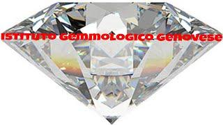 Jade Gemstone Show - Lo show di Giada Gemstone - Episode1 of Gemology