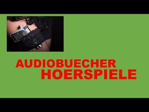 CHRONIK EINES AN GEKUNDIGTEN TODESиз YouTube · Длительность: 3 ч1 мин58 с