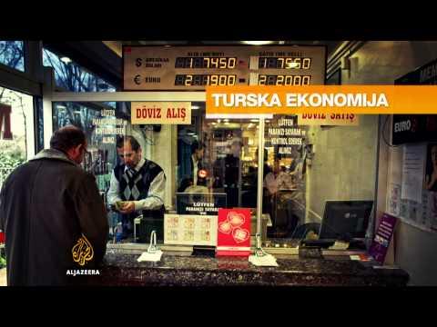 Turska vratila dug MMF-u - Al Jazeera Balkans