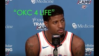 "NBA Players ""Lying"" Compilation"