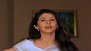 Ae Dil Itna Batade Kya Yehi Pyar Hai - Deewane - Full Song - Ajay Devgn & Urmila Matondkar