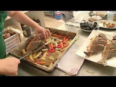 Kontrolli i ushqimit, AKU: 400 subjekte me probleme - Top Channel Albania - News - Lajme