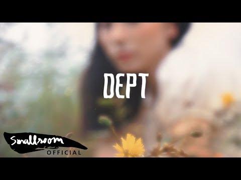 Dept - คล้าย | Sense [Official MV]