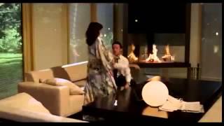 Раскаяние , Соблазн - 9 серия  сериал онлайн ( Мелодрама )