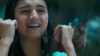 Mana ke tum sath nahi ho mere Dil ke pass nahi ho //🥺 sad song// Romantic ☺️    full song