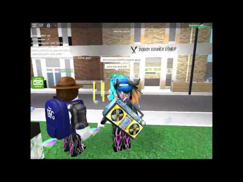 New Mad Games By Coding Abudiak Roblox Part 3 Youtube