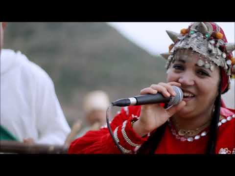 Ethiopia Music and Moroccan traditional music