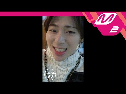 [Selfie MV] 블락비(Block B)_Shall We Dance