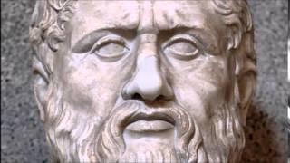 Platon, un amour de philosophe 1/5 – Le Phèdre