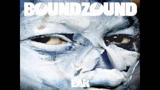 Boundzound - Love Loaded Gun HD
