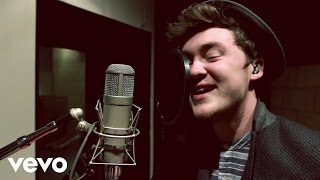 Rixton - Appreciated (Live) (VEVO LIFT)