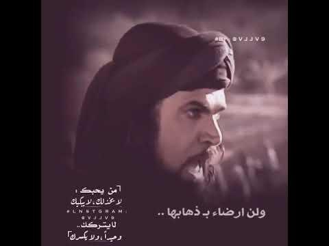 Mostafa Elattfy On Twitter من يحبك