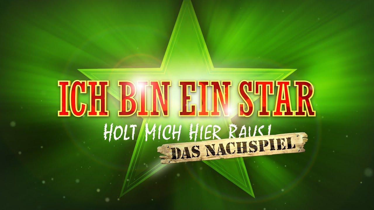 Ich Bin Ein Star Rtl Now