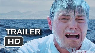 Titanic 2 - The Return of Jack (2021 Movie Trailer) Parody