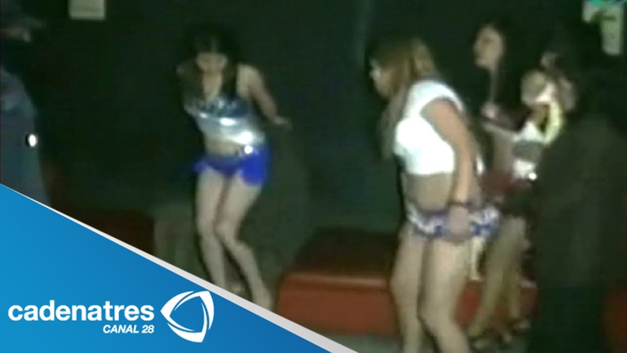 prostitutas en cruces videos reales con prostitutas