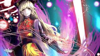 [東方Arrange] Final Battlefield || Pure Furies ~ Whereabouts of the Heart