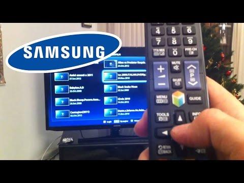 samsung ue40es6300 3d full hd 1080p smart