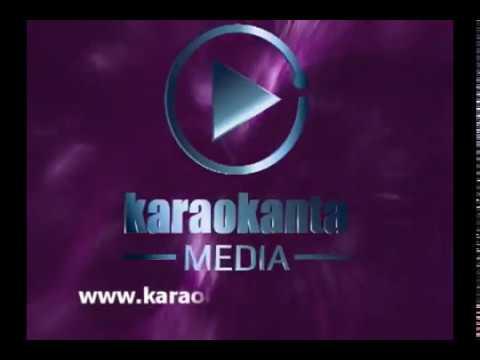Karaokanta - La Zenda Norteña - En silencio - (Demo)