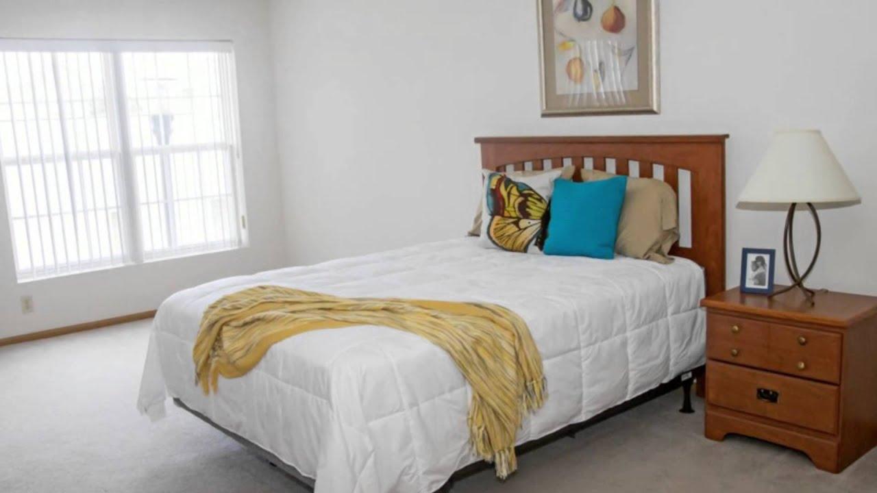 Williamsburg Park Apartments for Rent Lincoln, NE | 402 ...