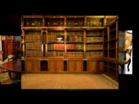 E Furniture  Antique Refinishing in Los Angeles CA -