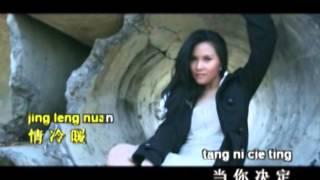 我是一只小小鸟 - 黄佳佳 wo shi yi zhi xiao xiao niao - Huang Jia Jia