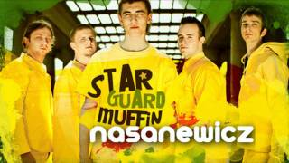 StarGuardMuffin -  Ziemia Obiecana -  Ziemia Obiecana