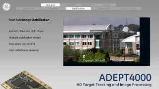 GE Information Assurance