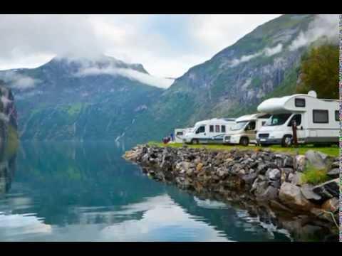 travel-trailer-insurance