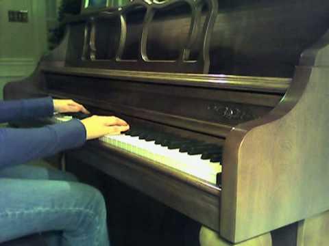 Nocturne in C# Minor- Chopin
