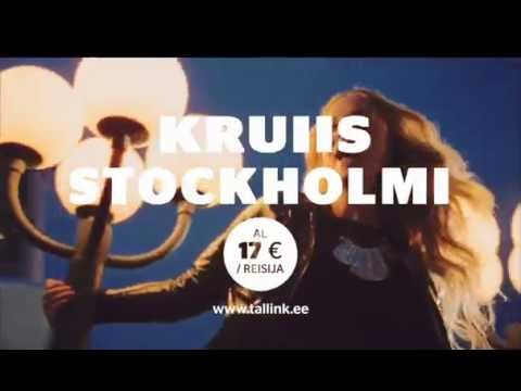 Tallink Rootsi kruiis sügis 2015 30''