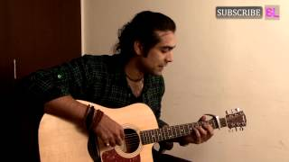 You have to watch Jubin Nautiyal singing Papon