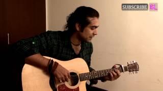 You have to watch Jubin Nautiyal singing Papon