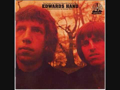 Edwards Hand - Episodes, Being The First Part